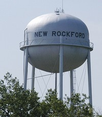 Water tower A.jpg